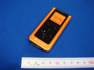 Vỏ nhựa điện thoại