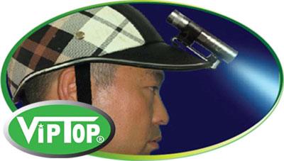 Den-pin-PENLIGHT-HOLDER-FOR-CAP
